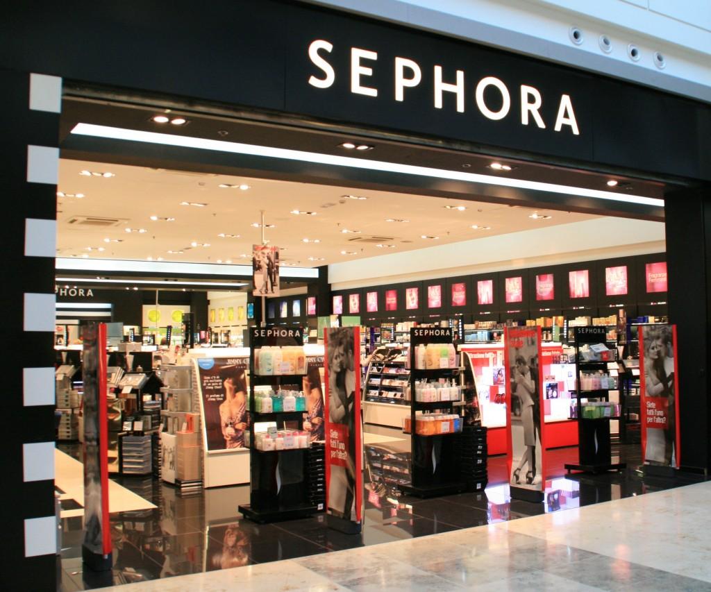 Avantages Sephora : des bons plans inratables !