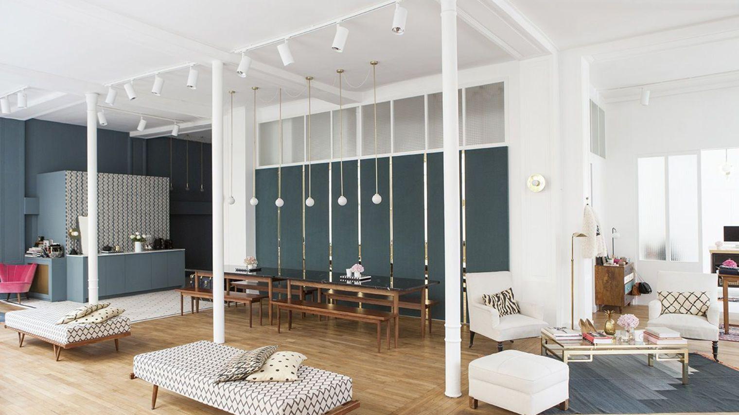 Location appartement Grenoble : respectez les démarches et tout se passera bien