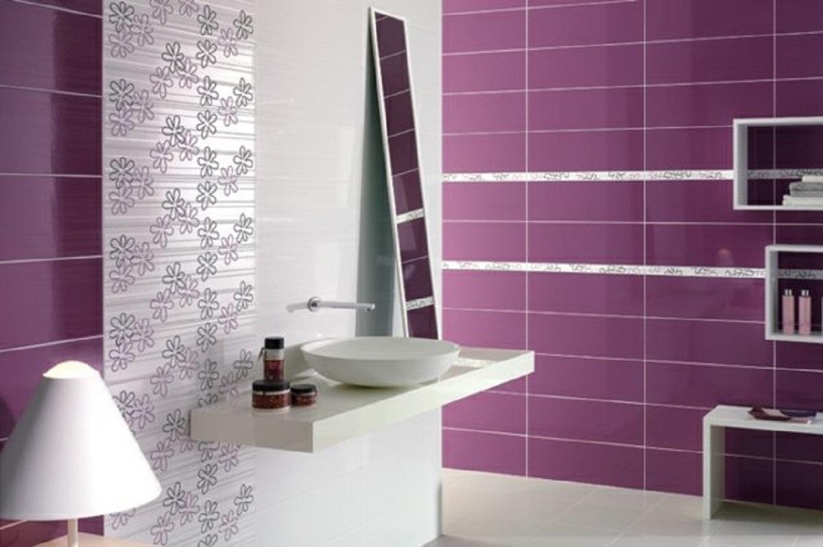 Comment refaire sa salle de bain - Comment faire sa salle de bain ...
