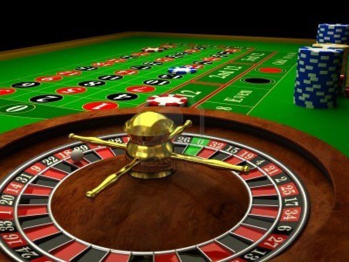 Casino en ligne : ce qu'il vous faut