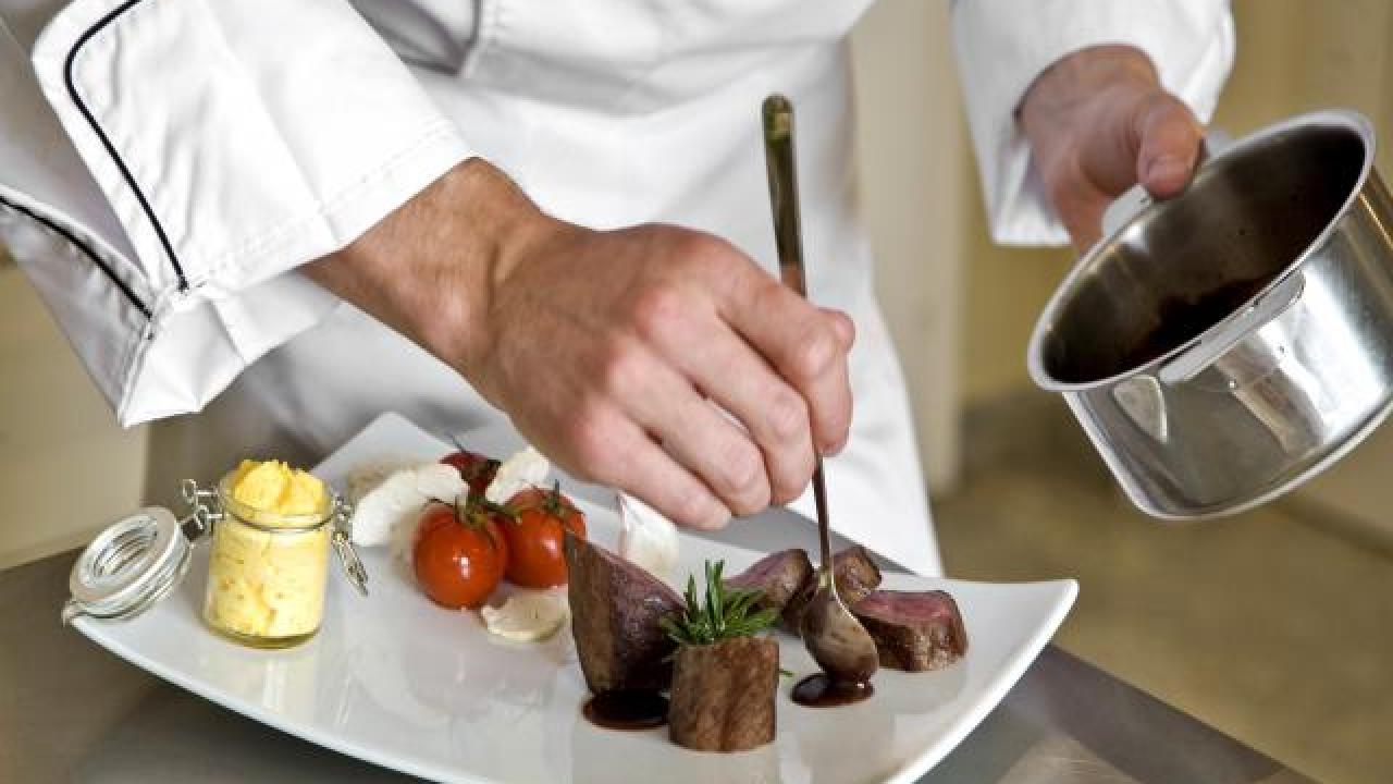 Recette de cuisine : Les petits conseils pour apporter une touche en plus à une recette simple