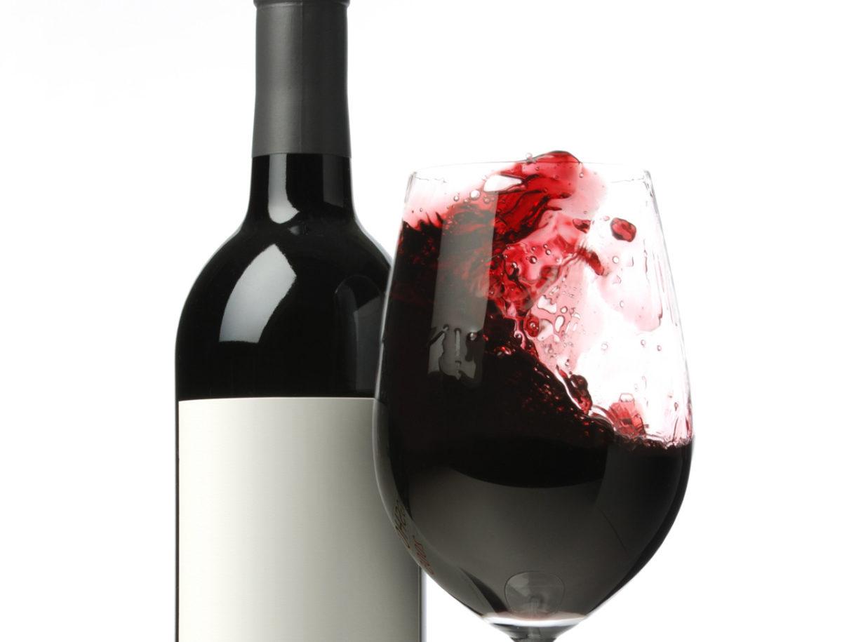 Choisir sa cave à vin : découvrez les différents critères