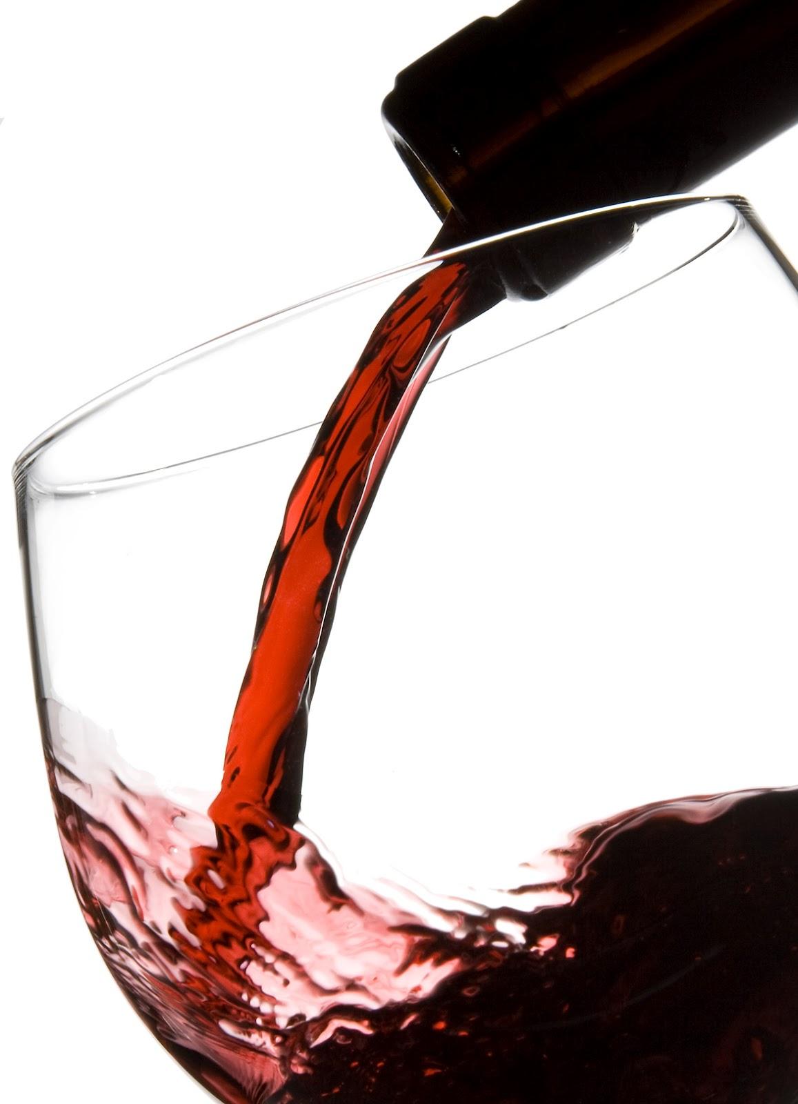 Bien conserver vos bouteilles de vin : profitez de mes conseils