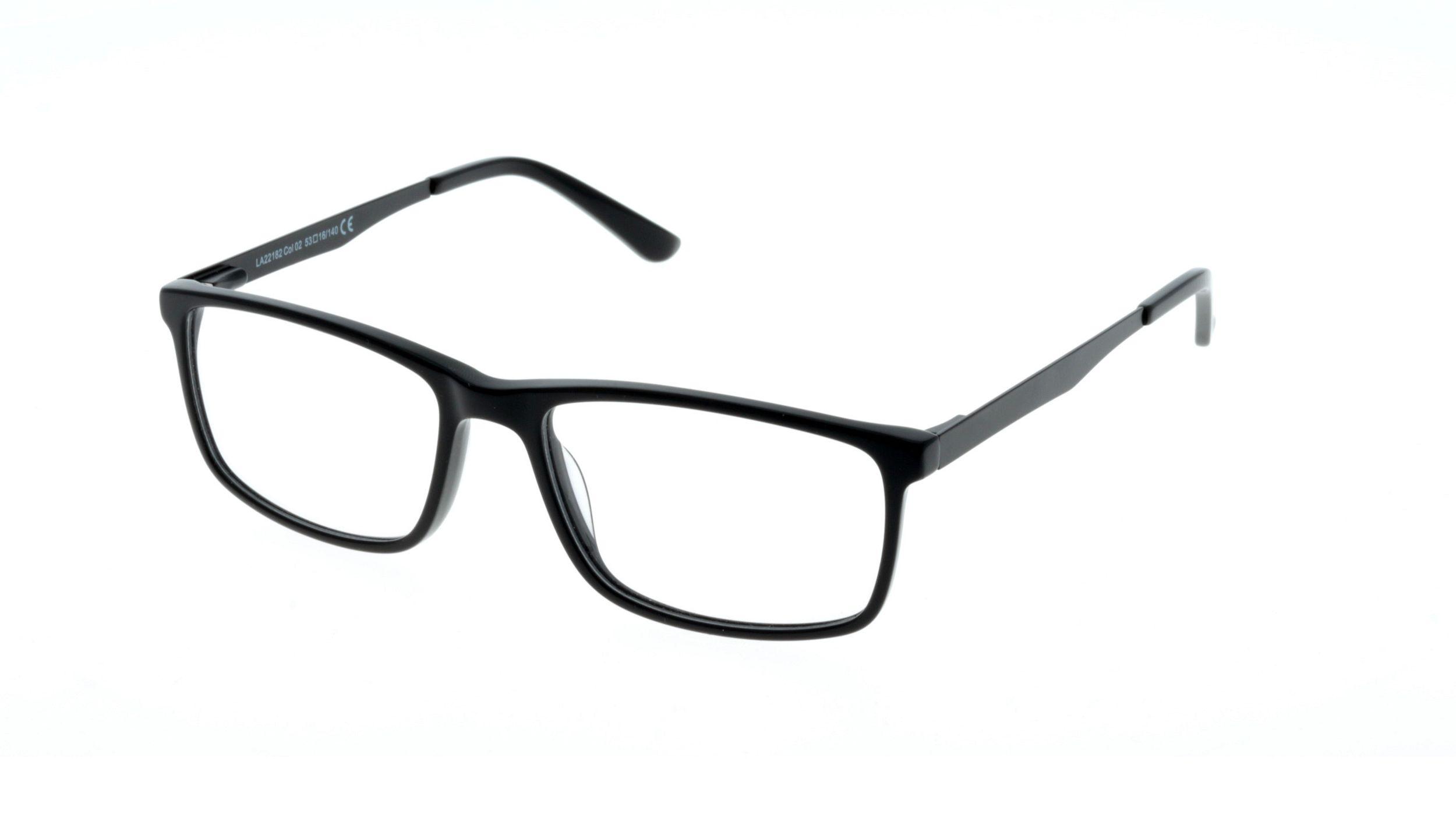 Des lunettes pour mettre en valeur votre visage